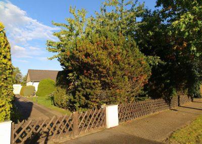 Einfamilienhaus Henstedt Rhen